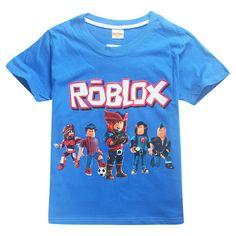 T-Shirt Estiva da Bambina Blue Seven Kids Girls