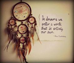 Celebrity Quotes: Albuns Dumbledore quotes❤️
