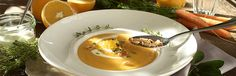 Kattints a képre, és olvasd el a receptet oldalunkon! Izu, Fondue, Cheese, Ethnic Recipes
