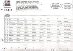 Gallery.ru / Фото #3 - 13.111 - geminiana Sheet Music, Cross Stitch, Reading, Zoom Zoom, Birds, Gallery, Powder Room, Toss Pillows, Punto De Cruz