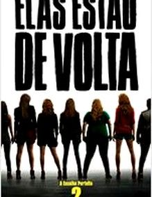 A Escolha Perfeita 2 Pith Perfect, Pitch, Movie Posters, Movies, Poster, Films, Film Poster, Cinema, Movie