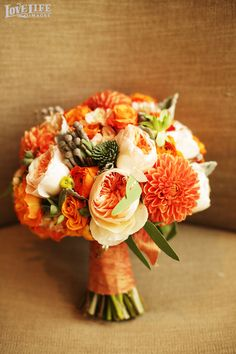 Fairmont Hotel DC wedding. A bridal bouquet by Holly Chapple Florist. Photo by Love Life Images.