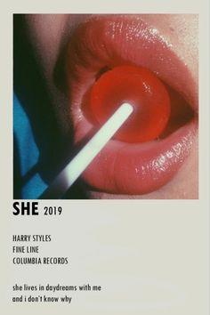 Harry Styles Songs, Harry Styles Poster, Harry Styles Pictures, One Direction Posters, One Direction Pictures, Minimalist Music, Minimalist Poster, Image Cinema, Poster Minimalista