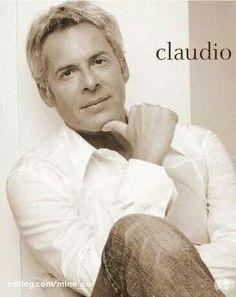 Claudio Baglioni #claudiobaglioni