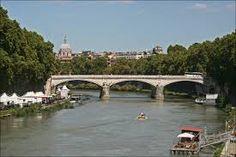 Resultado de imagen para ponte mazzini roma