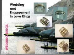 Spinning rings spinner rings Israeli rings eBay & http://www.Bluenoemi-j...