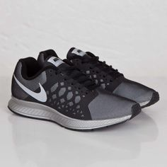 Nike Zoom Pegasus 31 Flash