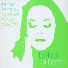 Tanto Tempo Special Remix Edition   Tanto Tempo Special Remix Edition The Daughter of Joao Gilberto Turned Many Heads with her 2000 Debut Album the Set the Standard for New Bossa in the 21st Century, Mixing Traditional Rhythms and Instruments with Electronica. This Special Double Disc Edition Includes the Original Album and a Second Disc of Remixes. While a Companion Remix Album was Preveiouisly Released, this Edition Include Four Mixes Not Included Or Newly Created Since. The Buffal..