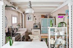Manolo-Yllera-Madrid-Loft-interior-2