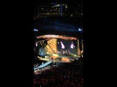 Jason Derulo participa de show de Taylor Swift #Cantora, #Nick, #NovaTurnê, #Novo, #Show, #Sucesso, #TaylorSwift http://popzone.tv/jason-derulo-participa-de-show-de-taylor-swift/