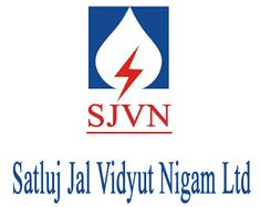 SJVN Ltd has informed BSE that the company has signed a Memorandum of Understanding (MoU) on December 3, 2015 - See more at: http://ways2capital-equitytips.blogspot.in/2015/12/sjvn-inks-mou-with-saurya-urja-company.html#sthash.Rba9AbbL.dpuf