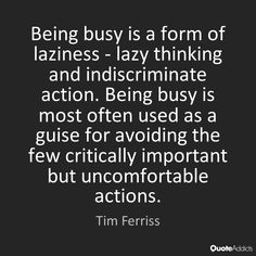"""Tim Ferriss Cheats Sheets 4 Hour Body Hacks Morning Routines Quotes Productivity 👉 Get Your FREE Guide """"The Best Ways To Make Money Online"""" Sign Quotes, Book Quotes, Mind Blowing Quotes, Routine Quotes, 4 Hour Work Week, Fantastic Quotes, Tim Ferriss, Just Pray, Thing 1"""