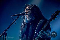 Slayer выступили на телешоу Джимми Фэллона - http://rockcult.ru/news/slayer-performed-on-jimmy-fallon-show/