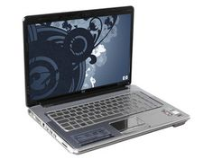 Laptop HP Pavilion dv5-2046la: Procesador Intel Core i5-430M (2.26 ...