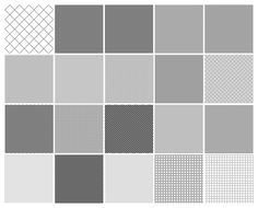 http://www.designkindle.com/2011/03/30/seamless-pixel-patterns/