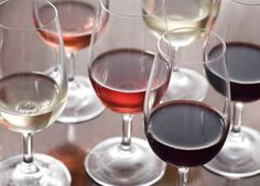 Wine Party 101: How to throw a wine tasting
