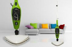 Easy cleaner 10 in 1 - From €49,99. NL: http://gr.pn/1ieXVvw	 FR: http://gr.pn/1ieXYqW