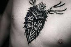 słowiańskie symbole tatuaż - Szukaj w Google