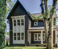 Marsden Ave  Inglewood  East Nashville  Nashville Real Estate New Construction, Nashville, Townhouse, Luxury Homes, My House, Condo, Shed, Real Estate, Outdoor Structures