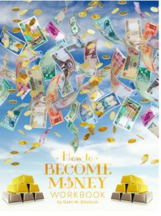 How To Become Money Workbook Good Luck Girl, Unicorn Names, Access Consciousness, Change The World, Ebook Pdf, Book Format, Books Online, How To Become, This Book