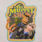 The Muppet Show T-Shirt