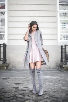howtoweargreyboots8
