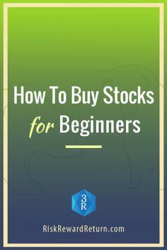 Want to learn essential techniques on buying stocks for beginners? We outlined 4 stock market investing tips crucial for anyone who is just starting out. #stockmkarket #moneymanagement #finance #stocks #daytrading