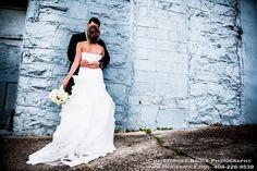 Atlanta wedding photography by Christopher Brock - www.chrisbrock.org