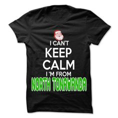 Keep Calm North Tonawanda... Christmas Time - 99 Cool C - #gift for girlfriend #candy gift. MORE INFO => https://www.sunfrog.com/LifeStyle/Keep-Calm-North-Tonawanda-Christmas-Time--99-Cool-City-Shirt-.html?68278
