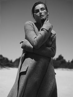 Previous Post | Next Post. Vogue Netherlands. Annemarieke van Drimmelen ...