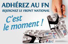 Mon Pays , c'est .... des frontières , une monnaie, une histoire, une culture ! Vous aimez la France , défendez la !