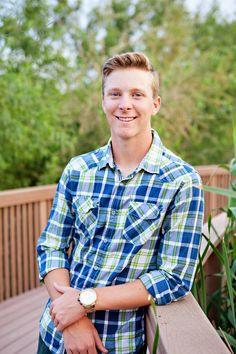 Las Vegas Senior Photographer | Las Vegas Photographer | Senior Photography | Senior Poses | High School Senior | Las Vegas Senior Photography