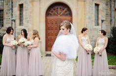 amazing wedding photos, new haven lawn club classic elegant fall wedding