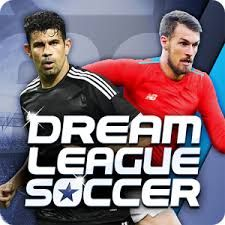 Download Profile Dat Dream League Soccer 2019 Amp 2020 Mod Unlimited Coins Money Profile Dat For Android In 2020 League Soccer Soccer Players