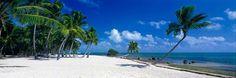 Escape by Peter Lik Peter Lik Photography, Landscape Photography, Art Photography, Beautiful Hotels, Ocean Beach, Trip Planning, Around The Worlds, Fine Art, Water