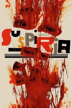 Check out the new poster for Luca Guadagnino's remake of Dario Argento's Suspiria starring Dakota Johnson, Tilda Swinton, Chloë Grace Moretz, and Mia Goth. 2018 Movies, Top Movies, Movies To Watch, Movies Online, Movies Free, Film Watch, Tilda Swinton, Dakota Johnson, Hindi Movies