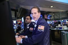 Please Don't Panic About the Stock Market  ||  Yes, things got a little ugly today. But here are three key things to keep in mind.  https://slate.com/business/2018/02/please-dont-panic-about-the-stock-market.html?utm_campaign=crowdfire&utm_content=crowdfire&utm_medium=social&utm_source=pinterest