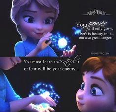 Frozen -The Troll Prophecy Disney Dream, Disney Love, Disney Magic, Disney Frozen, Great Disney Movies, Great Movies, Disney Fanatic, Disney Nerd, Disney Animated Films