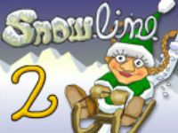 The Sequel to Snow Line Draw snow lines with your mouse to guide Santa to the missing presents. Geometry Games, Maze Game, Fun Math Games, Building Games, Online Games, Bowser, Santa, Presents, Draw