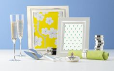 #picture #frame #registry BUY NOW!