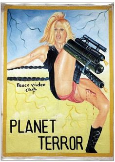 Funnily-Painted-Movie-Posters10