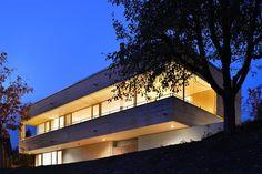 EFH Tinner Weinfelden Wohn-DesignTrend-«-Wohntrends-Haus-Weinfelden-von-K_m-Architektur-03 Wohn-DesignTrend-«-Wohntrends-Haus-Weinfelden-von-K_m-Architektur-03