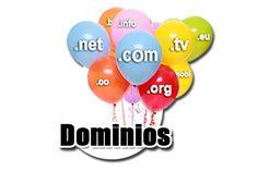 http://www.abreonline.es/servicios.html Diseño web para empresas, artistas, diseñadores de moda, grupos de música, modelos, actores, tiendas... banners publicitarios, imagen corporativa, mailing, folletos, catálogos, fotografia de producto, lookbook para firmas de moda, galerías de imágenes dinámicas, formulario de contacto, fotografía y video corporativo... y todo lo que te puedas imaginar.. en www.abreonline.es