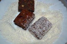 Bucataria Irinei...: Prajitura tavalita - varianta ieftina Desserts, Food, Sweets, Tailgate Desserts, Deserts, Essen, Postres, Meals, Dessert