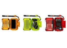 v2com newswire   Product   Plasticase is proud to launch its all-new rugged case product NANUKNANO - Plasticase Inc.  @ Plasticase Inc. <br>