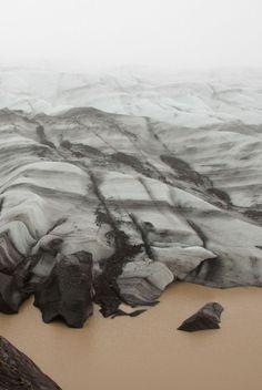Auster-Skaftafellssysla, Iceland