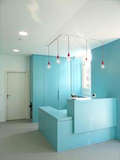 R sultat de recherche d 39 images pour bureau d coration home - Decoration cabinet medical ...