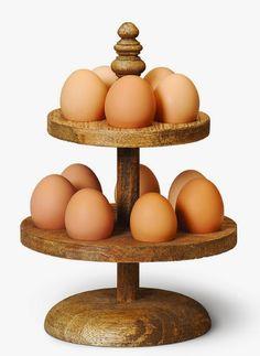 FOUND | Farm Fresh Eggs   Local Co-Op