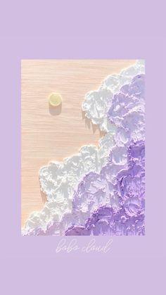 Artistic Wallpaper, Cute Pastel Wallpaper, Soft Wallpaper, Flower Phone Wallpaper, Graphic Wallpaper, Painting Wallpaper, Aesthetic Pastel Wallpaper, Scenery Wallpaper, Kawaii Wallpaper