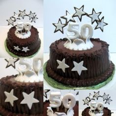 50th birthday cake ideas 6 300x300 50th birthday cake ideas 6